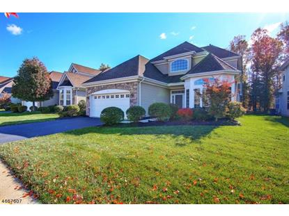 7 Schindler Ct , Franklin Twp, NJ