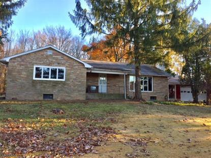 11 Milltown Rd , Kingwood Twp., NJ