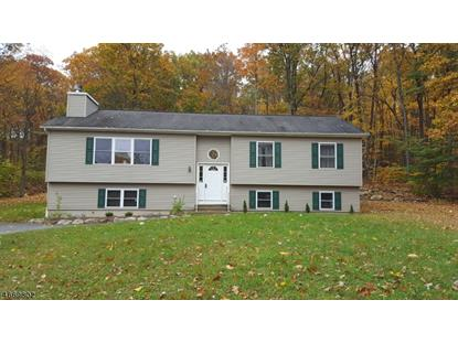 19 Oak Ridge Rd , Montague Township, NJ