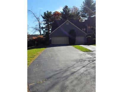 31A CONCORD RD , West Milford, NJ