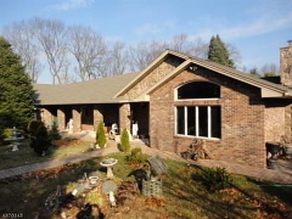 31 Manor Dr , Andover Twp, NJ
