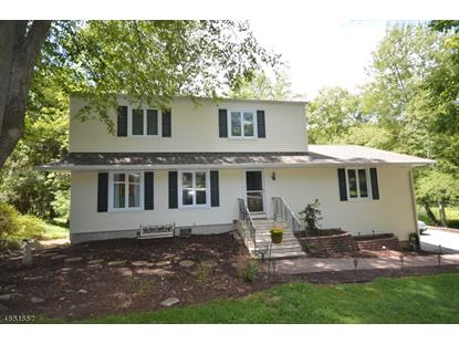 755 W Shore Trl , Byram Twp., NJ