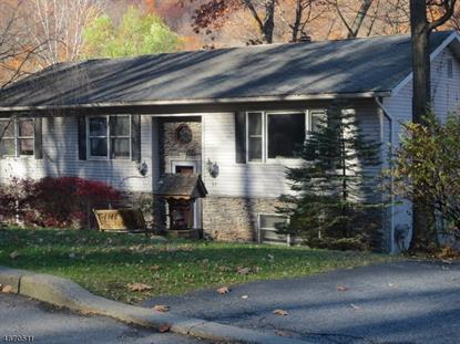 37 E Shore Dr , Vernon Twp., NJ