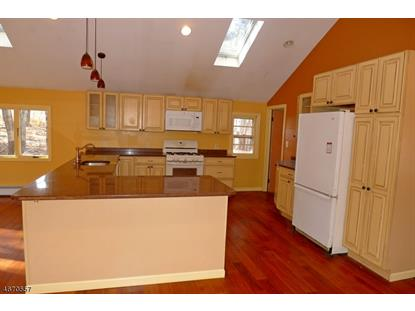232 Rt 206 , Sandyston, NJ