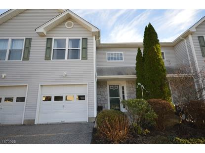 25 Spruce Run , Hardyston, NJ