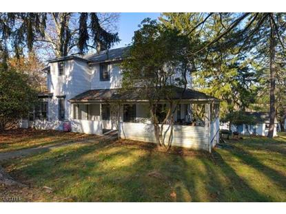 179, 189 Sussex Ave , Morris Township, NJ