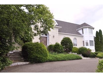 7 Glenview Dr. , Watchung, NJ