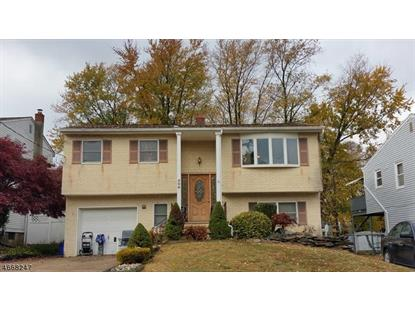 506 Orchard Pl , South Amboy, NJ