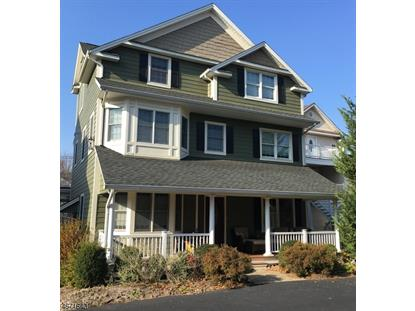 28B KING ST , Morristown, NJ
