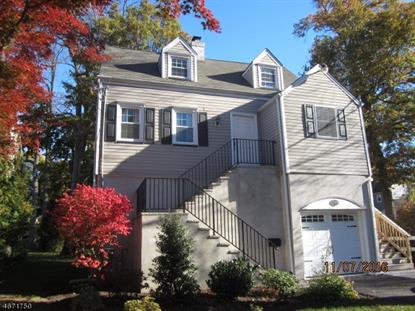 304 Riverside Dr , Cranford, NJ