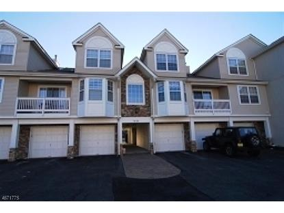 20 Pasture Ct , Roxbury Twp, NJ