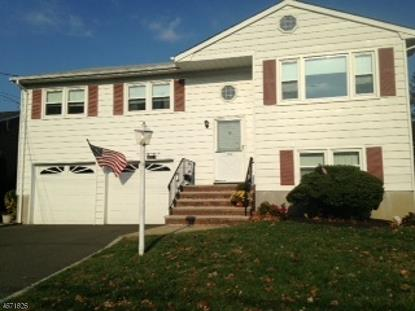 2733 ALLEN AVENUE , Union, NJ