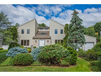 16 Quail Run , Florham Park, NJ