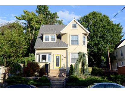 Address not provided South Orange, NJ MLS# 3349376