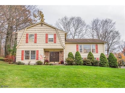 71 Tall Oaks Dr , Wayne, NJ
