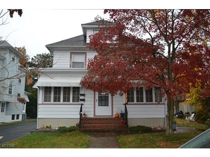212 John St , Bound Brook, NJ