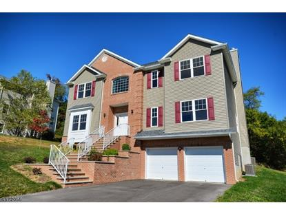 10 Mountain View Rd , Lopatcong, NJ