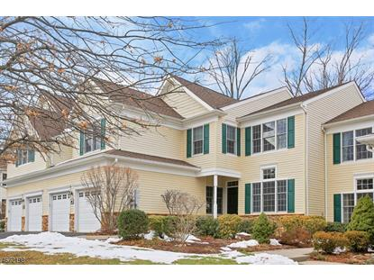 202 Farley Rd  Tewksbury Township, NJ MLS# 3349670
