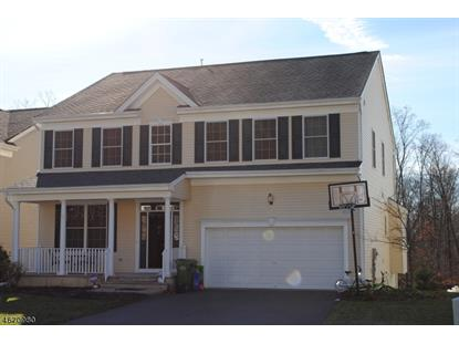 16 Carriage Rd  Hackettstown, NJ MLS# 3349763