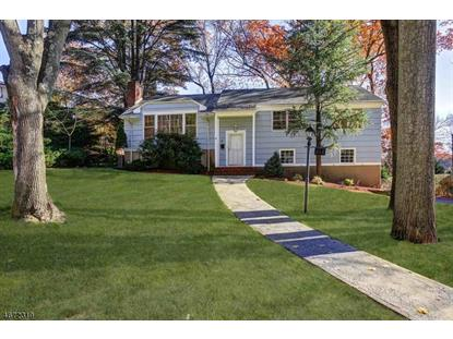 268 FRIAR LA , Mountainside, NJ