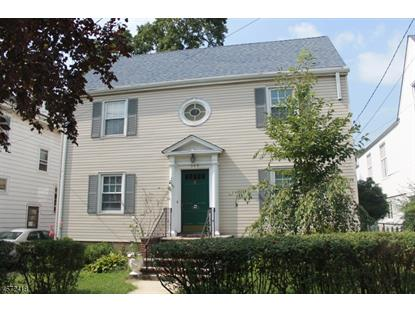 352 Berkeley Ave, 350  Bloomfield, NJ MLS# 3349873