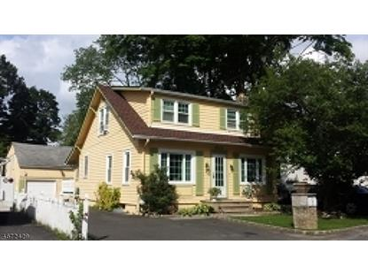 12 Shore Rd  Wayne, NJ MLS# 3349877