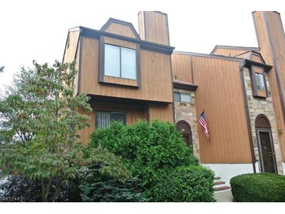 51 Bennington Sq , Washington Township, NJ