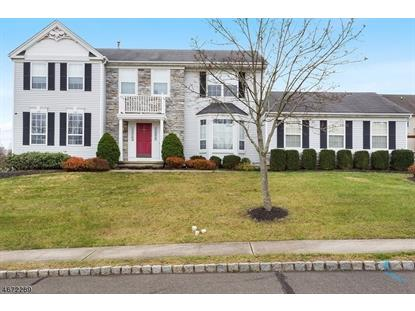 2 Orchard Dr , Readington Twp, NJ