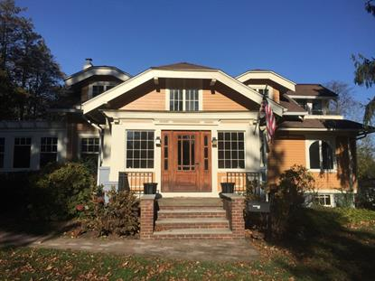 128 Woodland Ave , Westfield, NJ
