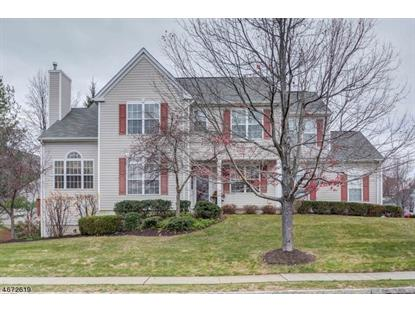 1 Liberty Ridge Rd , Bernards Township, NJ