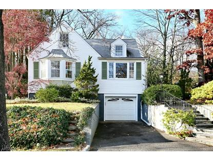 425 Lincoln Ave , Wyckoff, NJ