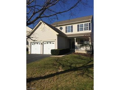 1507 Megan Cir , Greenwich Township, NJ