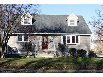 172 Lake Shore Dr , Parsippany-Troy Hills Twp., NJ