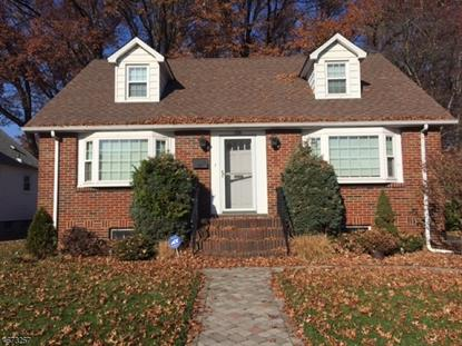 326 Roseland Pl , Union, NJ