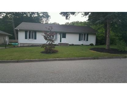 11 Millington Ave , West Milford, NJ