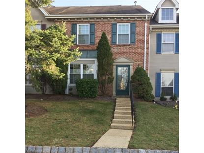 1104 Doolittle Dr  Bridgewater, NJ MLS# 3351742