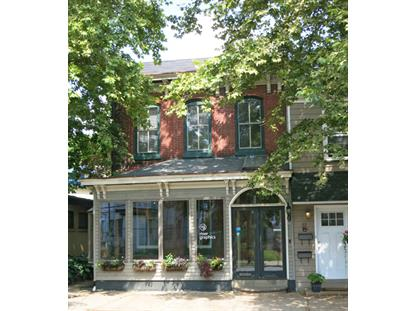 24 N Main St  Lambertville, NJ MLS# 3351880