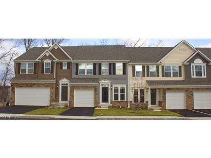 43 Woodland Way  Mount Arlington, NJ MLS# 3352151