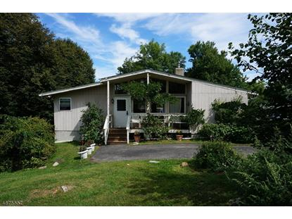 27 Lakeshore Dr E  Vernon Twp., NJ MLS# 3352760