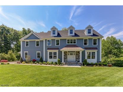 Florham Park NJ Homes For Sale Weichert