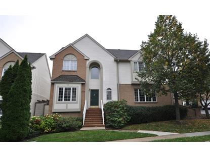 1088 Smith Manor Blvd  West Orange, NJ MLS# 3353365