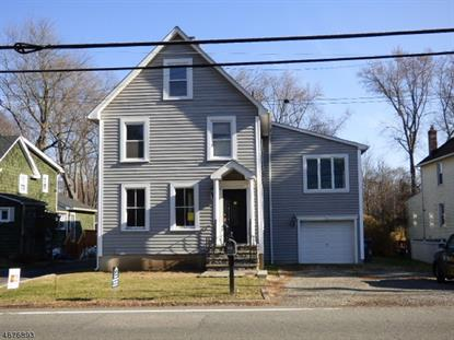 408A SOUTH ST  Morris Township, NJ MLS# 3353965