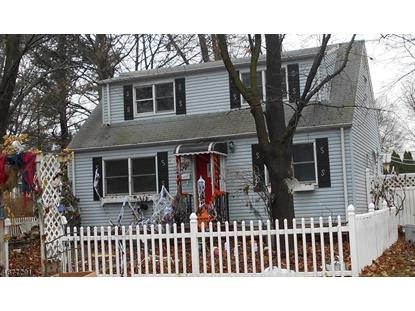 48 Madeline Ave  East Brunswick, NJ MLS# 3354315