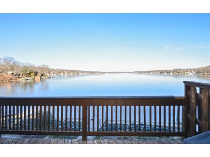 1 Lakeshore Dr  Mount Arlington, NJ MLS# 3354336