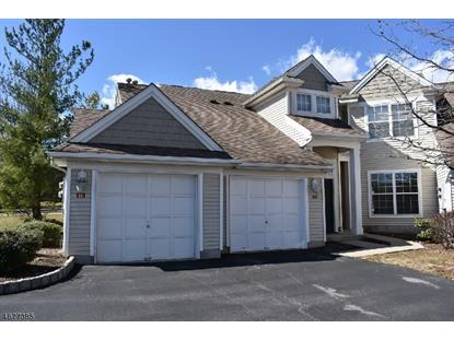 440 Homestead Ct  Lopatcong, NJ MLS# 3354399