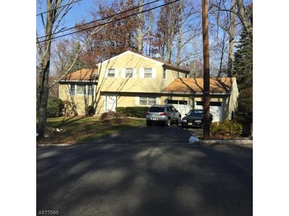 18 Gavin Rd  West Orange, NJ MLS# 3354404