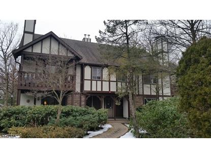 3811 Melville Ct  Mahwah, NJ MLS# 3354784