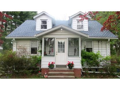 65 Evelyn Ave  Franklin Twp, NJ MLS# 3355466