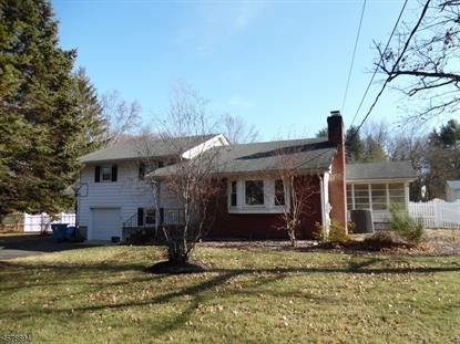 488 Meadow Rd  Bridgewater, NJ MLS# 3355522