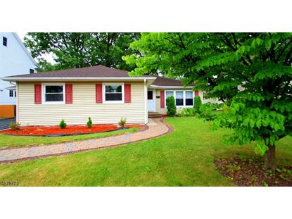 61 Fieldstone Dr  Springfield, NJ MLS# 3355602
